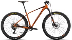 "Product image for Orbea Alma H20 27.5"" Mountain Bike 2018 - Hardtail MTB"
