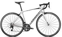 Orbea Avant H30 2018 - Road Bike