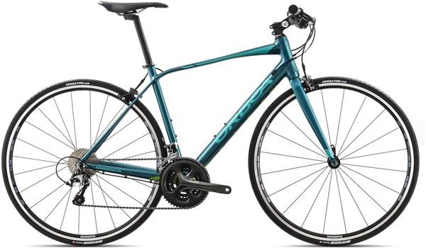 Orbea Avant H40 Flatbar 2018 - Road Bike