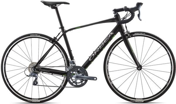 Orbea Avant H60 2018 - Road Bike