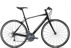 Orbea Avant H60 Flatbar 2018 - Road Bike