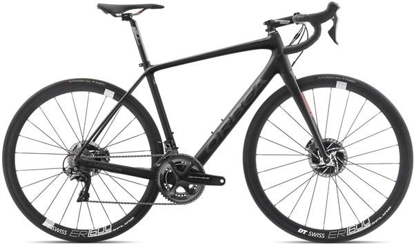 Orbea Avant M10 Team-D 2018 - Road Bike