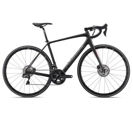 Orbea Avant M20i Team-D 2018 - Road Bike