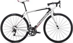 Orbea Avant M30 2018 - Road Bike