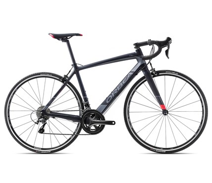 Orbea Avant M40 2018 - Road Bike
