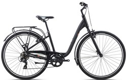 Product image for Orbea Diem 50 2018 - Hybrid Sports Bike