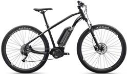 """Orbea Keram 30 27.5"""" 2018 - Electric Mountain Bike"""