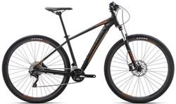 "Orbea MX 20 27.5"" Mountain Bike 2018 - Hardtail MTB"