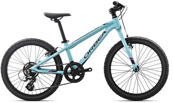 Orbea MX 20 Dirt 2018 - Kids Bike