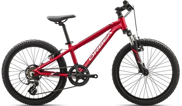 Orbea MX 20 XC 2018 - Kids Bike