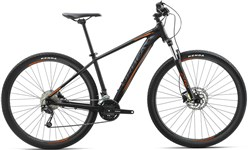 "Product image for Orbea MX 40 27.5"" Mountain Bike 2018 - Hardtail MTB"
