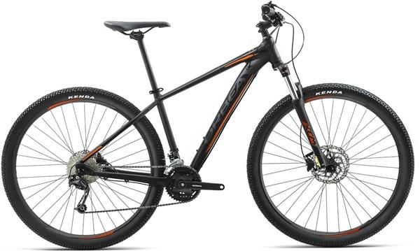 "Orbea MX 40 27.5"" Mountain Bike 2018 - Hardtail MTB"
