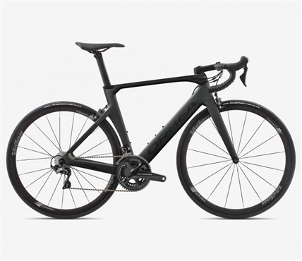 Orbea Orca Aero M20 Team 2018 - Road Bike