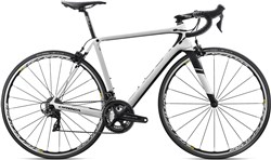 Product image for Orbea Orca M10 Team 2018 - Road Bike