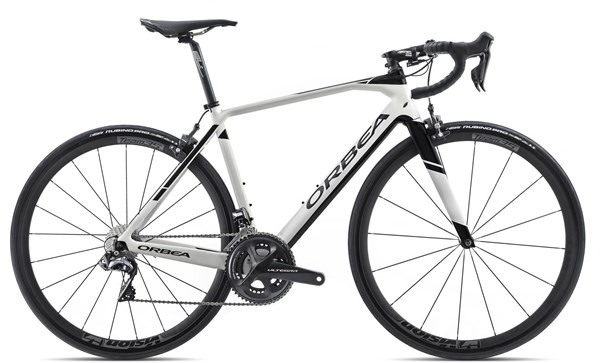 Orbea Orca M20i Pro 2018 - Road Bike