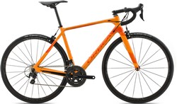 Orbea Orca M30 2018 - Road Bike