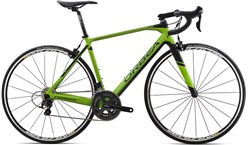 Product image for Orbea Orca M30 Pro 2018 - Road Bike