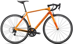 Product image for Orbea Orca M32 2018 - Road Bike