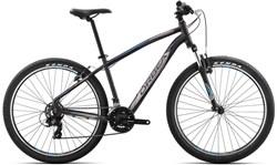 Orbea Sport 30 Mountain Bike 2018 - Hardtail MTB