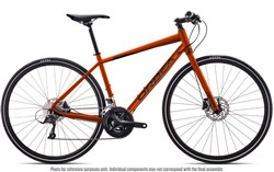 Product image for Orbea Vector 12 2018 - Road Bike