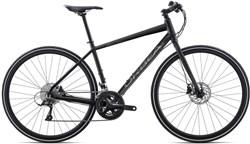 Orbea Vector 20 2018 - Road Bike