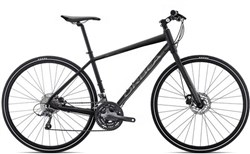 Orbea Vector 32 2018 - Road Bike