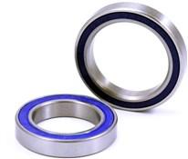 Enduro Bearings 6710 2RS - ABEC 3 Bearing