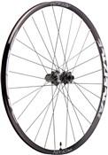 "Race Face AEffect SL 27.5"" / 650B  XC/Trail MTB Wheels"