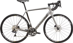 Product image for Cannondale Synapse Carbon Disc Ultegra Di2 2019 - Road Bike