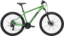 "Marin Bolinas Ridge 1 27.5"" Mountain Bike 2019 - Hardtail MTB"