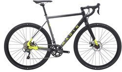 Marin Cortina AX 1 2019 - Cyclocross Bike
