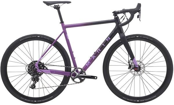 Marin Cortina AX 2 2019 - Cyclocross Bike