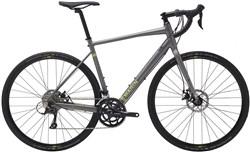 Product image for Marin Gestalt 1 2018 - Road Bike