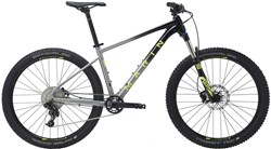 "Marin Nail Trail 6 27.5"" Mountain Bike 2019 - Hardtail MTB"