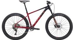 """Marin Nail Trail 7 27.5"""" Mountain Bike 2019 - Hardtail MTB"""