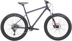 Marin Pine Mountain 1  27.5+ Mountain Bike 2019 - Hardtail MTB