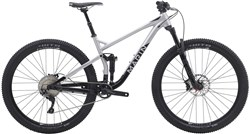 Marin Rift Zone 3 29er Mountain Bike 2019 - Trail Full Suspension MTB