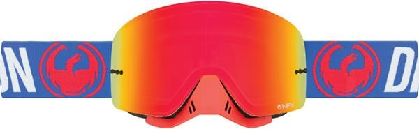 Dragon NFX Goggles   Amour