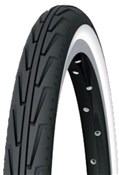 Michelin City J Junior Tyre