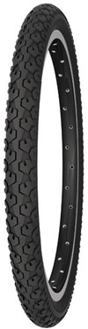 "Michelin Country Junior 20"" Tyre"