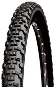 """Michelin Country All Terrain 26"""" Off Road MTB Tyre"""