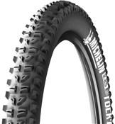 Michelin Wild Rock R 2 Tubeless Ready Folding 29er Off MTB Road Tyre