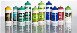 Product image for Tacx Pro Team Bottle