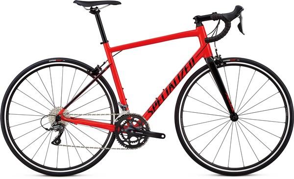 Specialized Allez 2019 - Road Bike c51bcede4