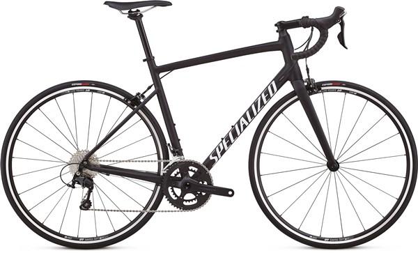Specialized Allez Elite 2019 - Road Bike | Road bikes