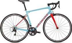 Specialized Allez Elite  2019 - Road Bike