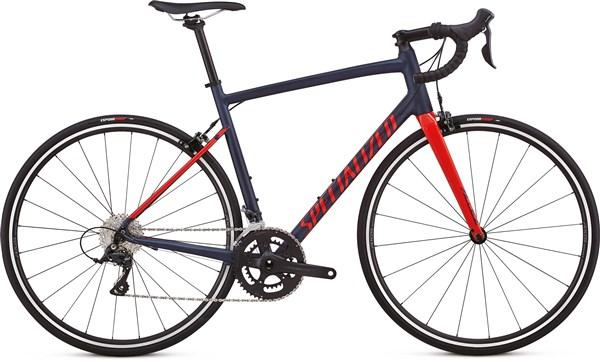 Specialized Allez Sport 2019 - Road Bike