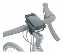 Topeak Smartphone Holder with Powerpack