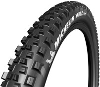 "Michelin Wild AM Tubeless Ready 27.5"" Off Road MTB Tyre"