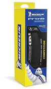 Michelin Pro4 Comp V2 Clincher 700c Road Tyre